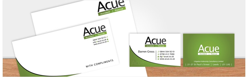 stationery-design-acue