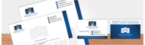stationery-design-sdlaccounting