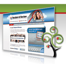 Our professional and creative web design Essex team can create truely amazing web designs